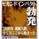 【雑談実況】パーラーKOMONO【副業】
