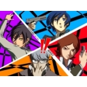 Persona-Voice Fakers-