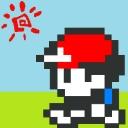 キーワードで動画検索 ゲーム - ピカチュリン