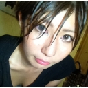 キーワードで動画検索 痴女 - Hito chan's Fan club number xxx ♥