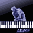 Video search by keyword 木根尚登 - PlaAri / NovのTalk&Play