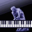 人気の「木根尚登」動画 1,563本 -PlaAri / NovのTalk&Play