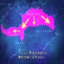 【愛媛・香川】四国コミュニティ【高知・徳島】