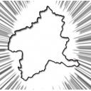 人気の「ゾンビ」動画 6,094本 -鶴舞う形の群馬県