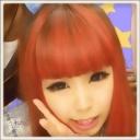 Video search by keyword T-ara - 高田純次