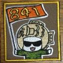 841分鯛