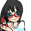 人気の「りりり」動画 503本 -【本人公認】りりりちゃんを応援する会!【母黙認】