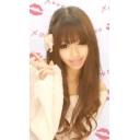 人気の「妹キャラ」動画 382本 -*さぁさぁ!ぼくとイチャつこうか(*´∀`*)*