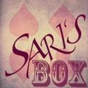 sari's box