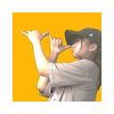 人気の「ドアラ」動画 5,084本 -tei desu.