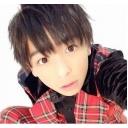 人気の「あおい(踊り手)」動画 132本 -先生と僕 AFTER☆DANCE☆SCHOOL