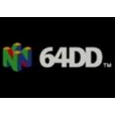 Video search by keyword マリオアーティスト - 64DD