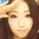 """谷間アイドルと呼ばれたい""""安達亜美""""のコミュ・セカンドです。"""