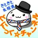とにっく☆チャンネル