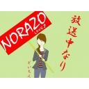 人気の「Norazo」動画 78本 -アラサー夫婦でニコ充のどいちんのコミュ