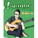 Riku-Radio.com