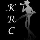 人気の「チャコ」動画 632本 -KRC