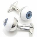 MEGA-10の目が点( ー`дー´)キリッw