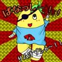 人気の「ジョジョの奇妙な冒険」動画 19,535本 -さむなま!