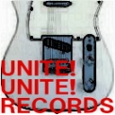 ≪69Hz≫UNITE!UNITE!Records2