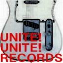Re:UNITE!Records