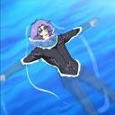 人気の「アクセル・ワールド」動画 818本 -イメージしようZE!!☆(>ω・)