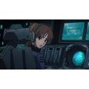 サレザー星系惑星第4双子星(ア・ω・)