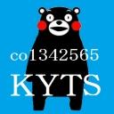 KYTSが好きな人のためのコミュニティ