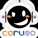 【coruso】グループ放送用【歌ってみた】