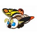 ゾイド -【怪獣】でっぷり雑談部屋【ゲーム】