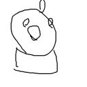 人気の「ニコニコ大百科」動画 338本 -ニコニコ大百科 記事編集コミュ