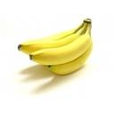 バナナアナンアナナナアン