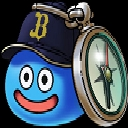 キーワードで動画検索 ドラゴンボール超 12 - ゲームセンター馬場X