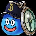 人気の「ドラゴンボール超 74」動画 2本 -ゲームセンター馬場X