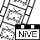 人気の「NiVE」動画 662本 -NicoVisualEffects