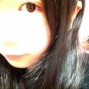 Y&Love