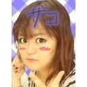 人気の「顔出し」動画 3,241本 -あひゃひゃひゃひゃひゃ(´゚∀゚`)