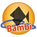 公式 -AVプロダクション/AV事務所 Bambi Promotion 公式ちゃんねる♪