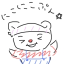 キーワードで動画検索 カレー - あみゅーずめんと こみゅにてぃ ~にこにこぷん!~