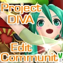 Video search by keyword 初音ミク-ProjectDIVA-F - Project DIVAシリーズ エディット総合コミュ