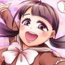 【ぺんた】DDありがとう火曜放送【踊ります!】