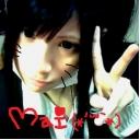 ♥Maiめろ(*´꒳`*)Maiるーむ♥