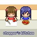 人気の「愛ドットるマスター」動画 674本 -chopper's kitchen