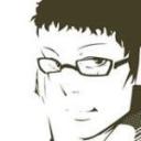 キーワードで動画検索 編曲 - 駅前留学