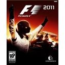 【F1_2011】PC版オンライン対戦の会【Codemasters】