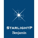 スターライトPの宇宙インフラ観測所