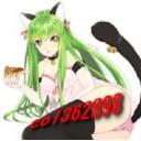 人気の「圧勝」動画 3,001本(3) -ブラックリベリオン