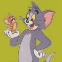 人気の「トムとジェリー」動画 1,417本 -トムとジェリーが好きな人コミュニティ