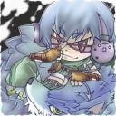 【RO】こまこまイェイ【Mimir】