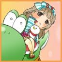 人気の「キミキス 01」動画 84本 -\べべーん/